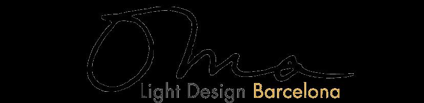 Oma Light Design